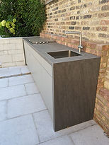 Basalt Grey Cubic outdoor kitchen.jpg