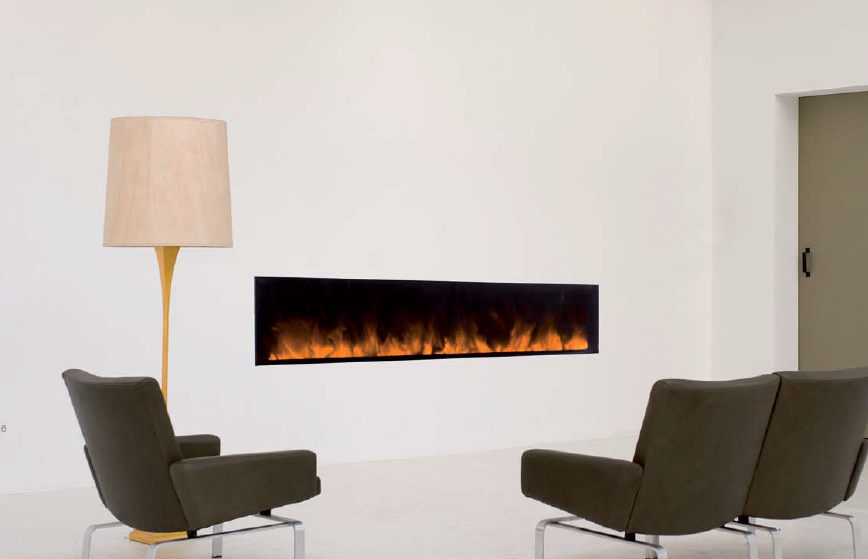 Urban Fires bespoke electric fire.png