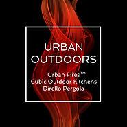 UrbanOutdoorsLogoLatestOcto.jpg