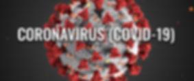 COVID-19 virus in aesthetic clinic setti