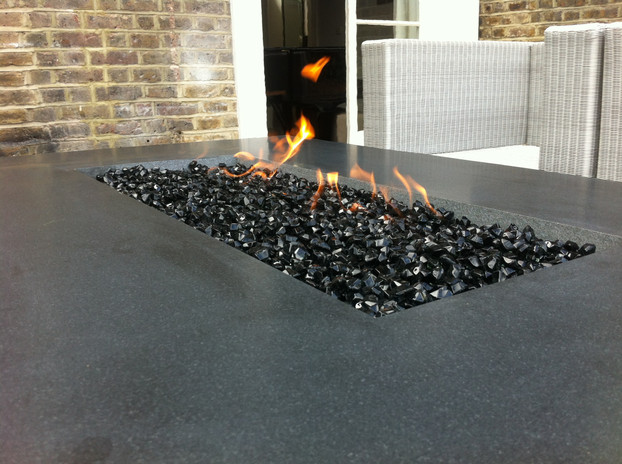 Firetable magic!