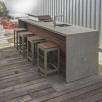 cubic-outdoor-kitchen-c1_72dpi (23).jpg