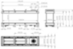 UF1500-4S-GL.jpg
