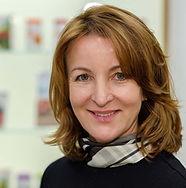 Dr Beata Cybulska aesthetic practicioner