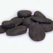 Pagan High Definition ceramic pebbles