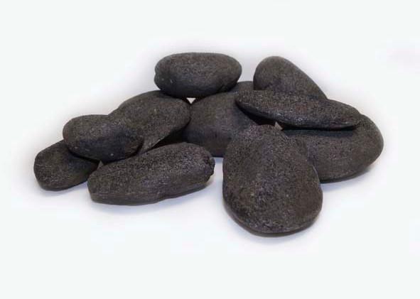 Pagan pebbles