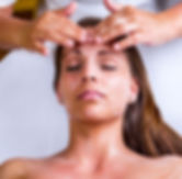 quality chemical peels at Eternal Clinic
