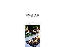 FirepitBrochure-Cover.jpg