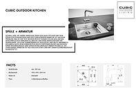 FactSheet-Sink-2020.jpg