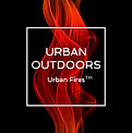UrbanOutdoorsLogo.jpg