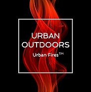 Urban Outdoors Logo