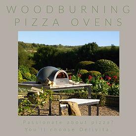 Delivita-Pizza-Oven-2.jpg