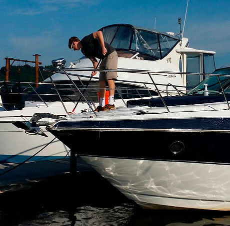 Bald-Eagle-Marina-Boat-Detailing-2crop.jpg