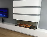 Urban Electric fireplace 1200.jpg