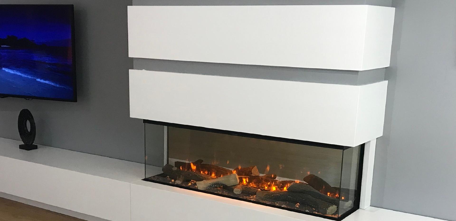 Urban Electric fireplace 1200.jpg