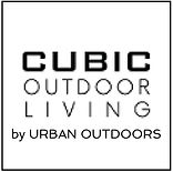 CubicOutdoors.jpg