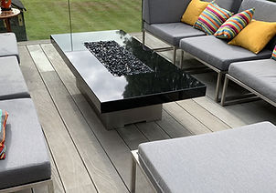 Granite-firetable-1500-web.jpg