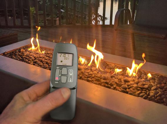 Final-Firepit-on-Web2.jpg