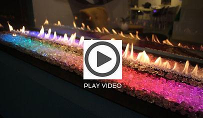 VideoClubWeb.jpg