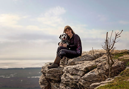 Dog Photographer Angela