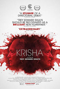 Krisha poster.jpg