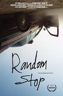 RandomStopPostersxsw.jpg