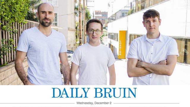dailybruin.jpg