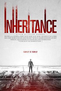 inheritnace poster.jpg