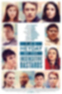 Heyday Poster.jpg