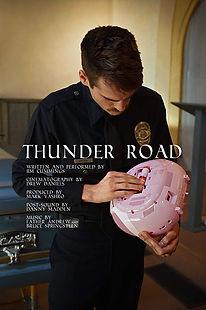 thundr road poster.jpg