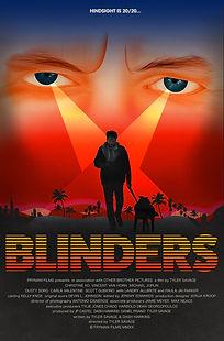 (Final,-27x41)-BlindersSMALL.jpg