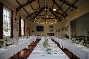 """_img src=""""Wedding.jpg_ alt=""""wedding Sydn"""