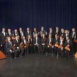 Balalaechnyj_orkestr.png