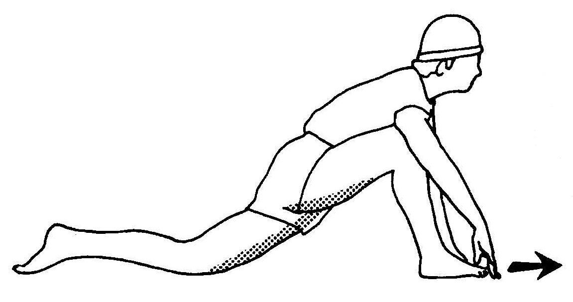 Hip-Flexors-Stretching