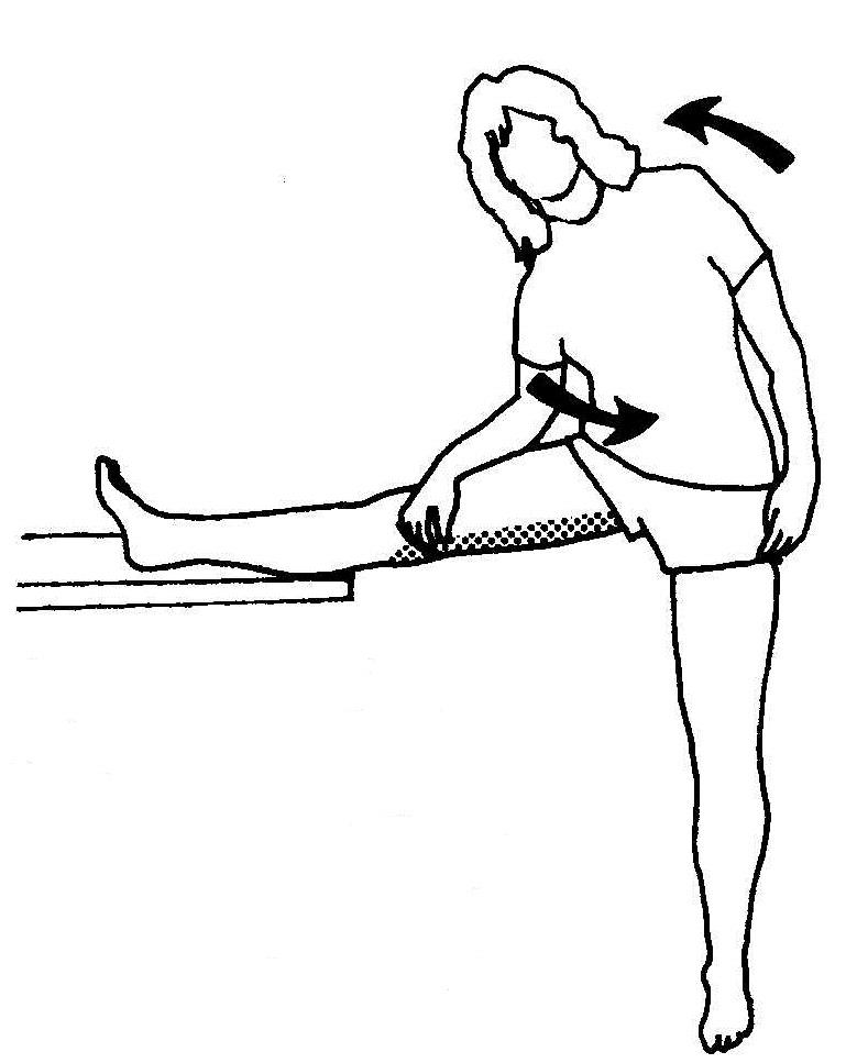Groin-Injury-11