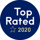Top Rated 2020_264x264.png
