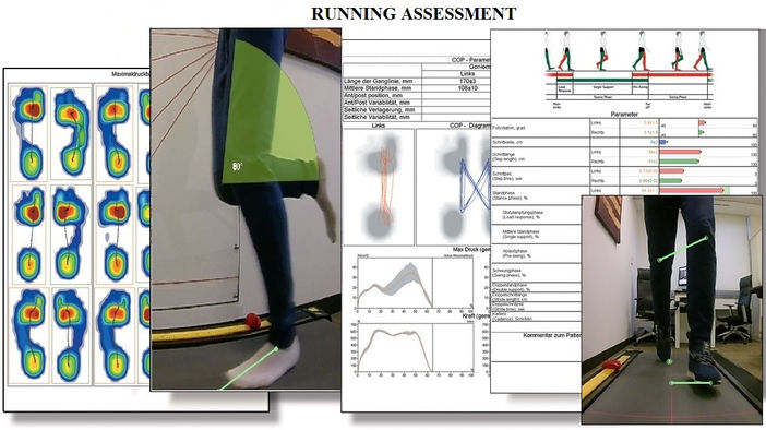 Running-Assessment.jpg
