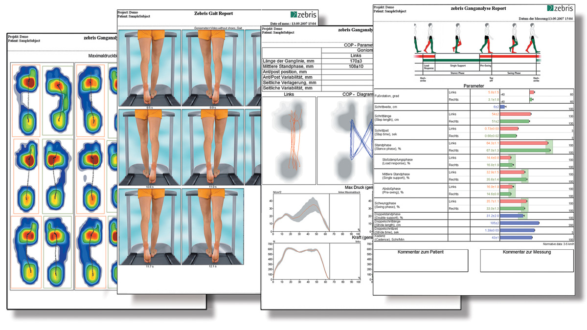 Gait-Analysis-System-Report.jpg