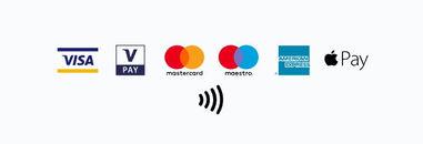 Method Payment 1.jpg