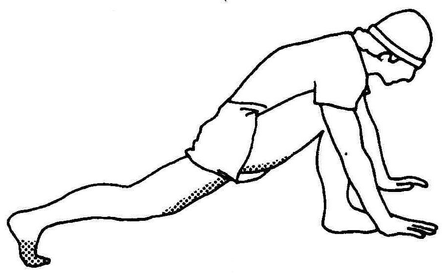 Groin-Injury-8