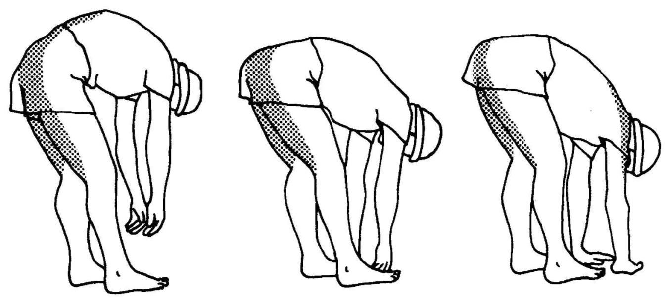 LowBack-Hamstring-Stretching