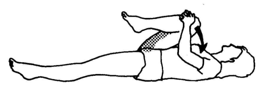 Lower-Back-Hip-Stretching