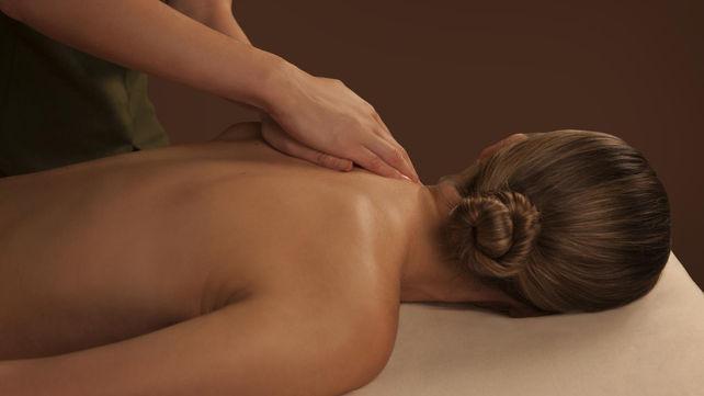 relaxing-massage.jpg