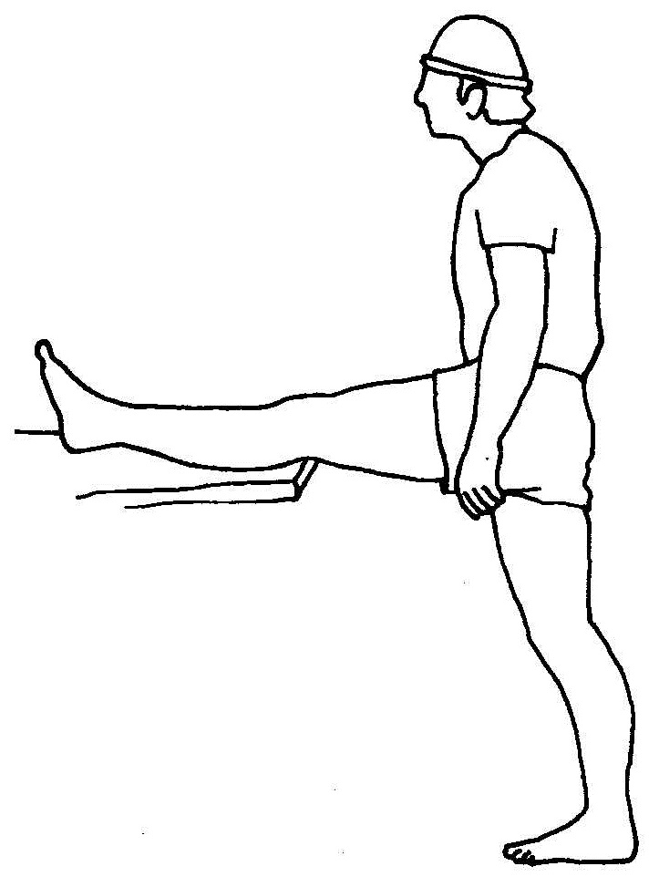 Hamstring-Stretching-1