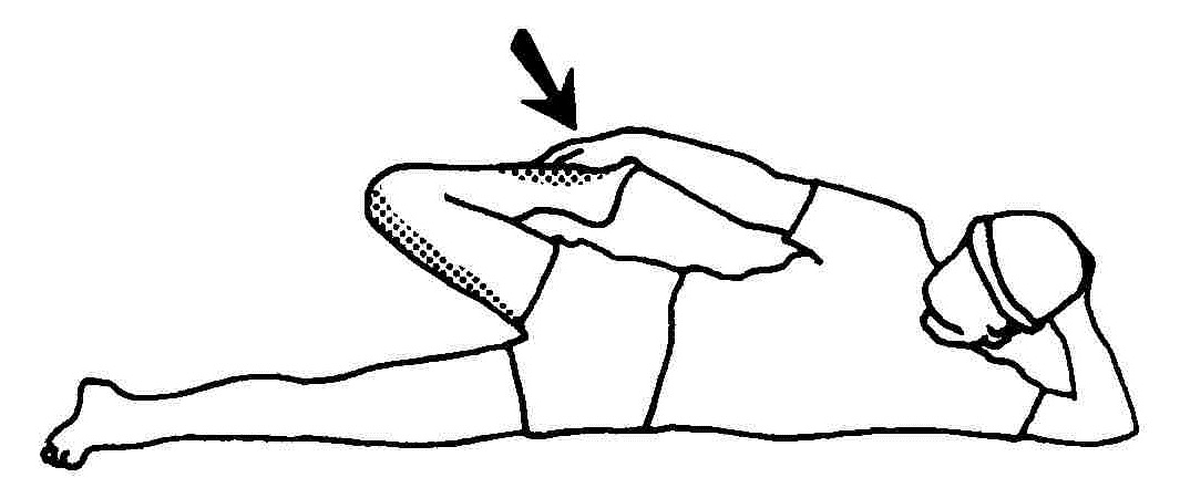 Adductor-quad-Stretching