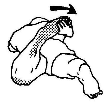 Quad-Stretching-4