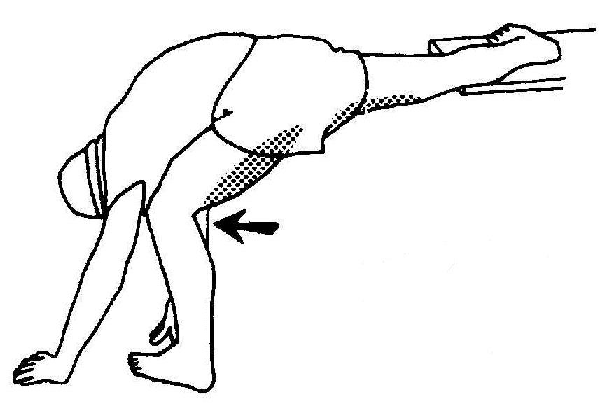 Hamstring-Stretching-4