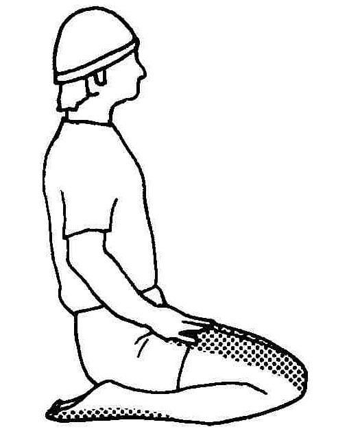 Quad-Stretching-2