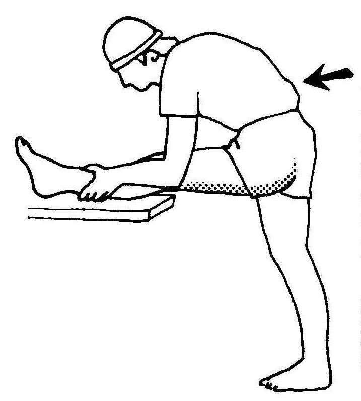 Hamstring-Stretching-2