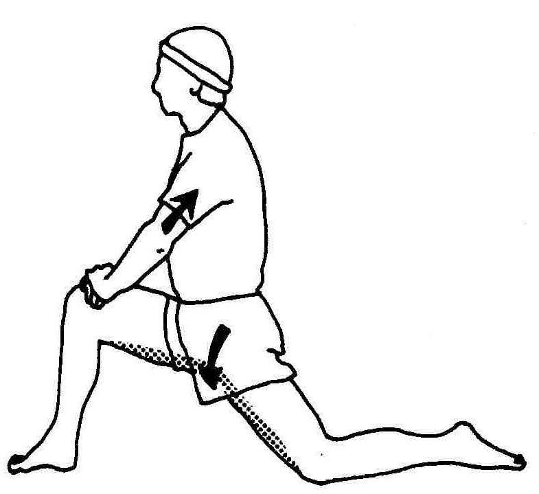 Groin-Injury-9